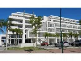 Foto Oficina en Venta en  North Coral Plaza,  El Portal  North Coral Plaza 543