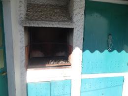 Foto Departamento en Venta en  La Plata ,  G.B.A. Zona Sur  Calle 526 15 y 16