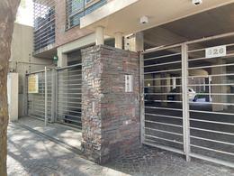 Foto Departamento en Venta en  San Fernando ,  G.B.A. Zona Norte  Lavalle al 600