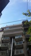 Foto Oficina en Venta en  Barrio Norte ,  Capital Federal  Paraguay al 2000