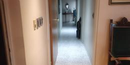 Foto Departamento en Venta en  Capital ,  Mendoza  Emilio Civit al 300