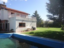Foto thumbnail Casa en Venta en  Villa Elvina,  Santa Rosa  Villa Elvina