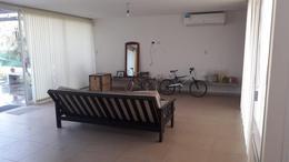 Foto Casa en Venta en  Yerba Buena ,  Tucumán  Barrio Divisadero