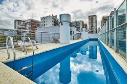 Foto Departamento en Venta en  Belgrano ,  Capital Federal  José Hernández 2222,  4  D