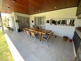 Foto Casa en Venta en  Jardin Claret,  Cordoba  La Joyita de Jardín Claret - Zona Norte