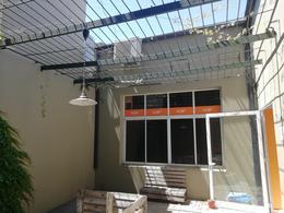 Foto Casa en Venta en  La Plata ,  G.B.A. Zona Sur  Calle 5 42 y 43