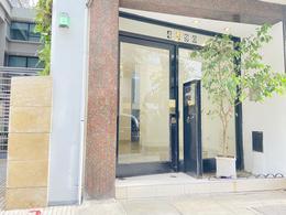 Foto Departamento en Venta en  Palermo Nuevo,  Palermo  BERUTI al 4500
