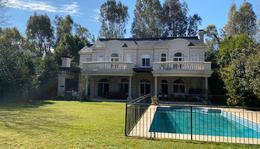 Foto Casa en Venta en  Los Laureles,  Pilar  Km 38 Ramal Pilar