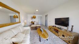 Foto Departamento en Venta en  Playa Mansa,  Punta del Este  Apartamento con parrilla propia y servicios muy cerca de la mansa