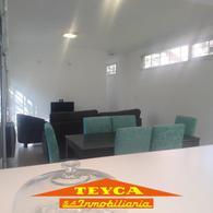 Foto Casa en Alquiler temporario en  Pinamar ,  Costa Atlantica  AV. SHAW 1489