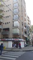 Foto Departamento en Venta en  La Plata ,  G.B.A. Zona Sur   2 n°134 e/ 59 y 60 Depto 2A