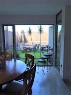 Foto Casa en Venta en  Playas del Conchal,  Alvarado  Fracc. Playas del Conchal, Alvarado,