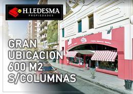 Foto Local en Alquiler en  Centro,  Mar Del Plata  RIVADAVIA 3100