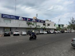 Foto Local en Renta en  Veracruz ,  Veracruz  BODEGA EN EL CENTRO DE VERACRUZ EN RENTA.