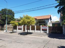 Foto Terreno en Venta en  Olivos-Maipu/Uzal,  Olivos  monteverde al 3600