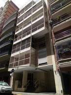 Foto thumbnail Departamento en Venta en  Belgrano ,  Capital Federal  VIDAL al 1500