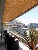 Foto Departamento en Venta en  Villa Biarritz ,  Montevideo  Parque Villa Biarritz