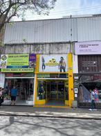 Foto Local en Venta en  Centro,  Rosario  San Luis 1830