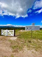 Foto Casa en Venta en  La Cumbre,  Punilla  la cumbre