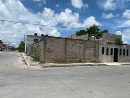 Foto Local en Venta en  Región 227,  Cancún  Propiedad en av. centenario