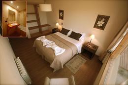 Foto Hotel en Venta   Alquiler en  San Carlos De Bariloche,  Bariloche  CONFIDENCIAL