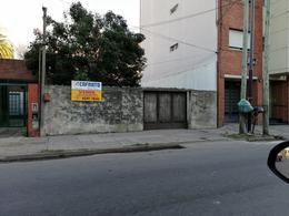 Foto Terreno en Venta en  Lanús Este,  Lanús  ONCATIVO E/LAS PIEDRAS Y  RAMON CABRERO