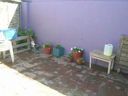Foto Casa en Venta en  Lomas De Zamora,  Lomas De Zamora  Castelli al 2000