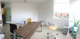 Foto Oficina en Renta en  Galaxia/tabasco 2000,  Villahermosa  Se renta hermosa oficina