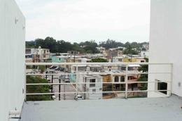 Foto Oficina en Renta en  Arenal,  Tampico  Renta de Departamento en Col. Arenal, Tampico