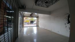 Foto Local en Alquiler en  San Miguel ,  G.B.A. Zona Norte  Presidente Peron al 500
