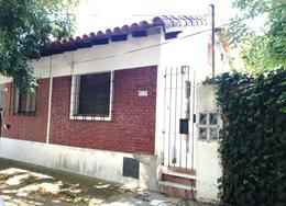 Foto PH en Venta en  Olivos,  Vicente Lopez  Juan de Garay al 4000