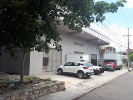 Foto Local en Renta en  Solidaridad ,  Quintana Roo  LOCAL/ BODEGA 10 M2 AV . 80 EJIDOPLAYA DEL CARMEN C2796