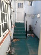 Foto PH en Venta en  Temperley,  Lomas De Zamora  Condarco N° al 400