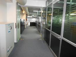 Foto thumbnail Oficina en Alquiler en  Retiro,  Centro  ROJAS RICARDO 400