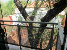 Foto Casa en Venta en  1er. Barrio,  Luque  OFERTISIMA Vendo Dúplex A Estrenar De 3 Dormitorios En Primer Barrio, Luque