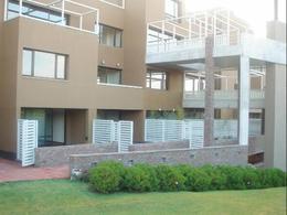 Foto Departamento en Alquiler en  Palermo Chico,  Palermo  San Martin de Tours  al 3100