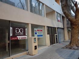 Foto Departamento en Venta en  La Plata,  La Plata  57 e 10 y 11