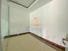 Foto Oficina en Venta | Renta en  Centro Sur,  Querétaro  Boulevard Bernardo Quintana 7001