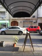 Foto Local en Venta en  Barrio Norte ,  Capital Federal  Arenales al 2000