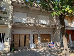 Foto Casa en Venta en  Villa Cañas,  General Lopez  Calle 53 Nº al 600