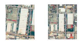 Foto Nave Industrial en Renta en  Fraccionamiento Colón Industrial,  Guadalajara  Bodega Industrial Lázaro Cárdenas $330,000 Liabar E1