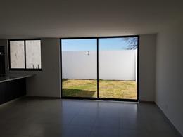 Foto Casa en condominio en Venta en  Fraccionamiento Cañadas del Lago,  Corregidora  VENTA DE CASA EN BONITO FRACC. AL SUR DE CIUDAD