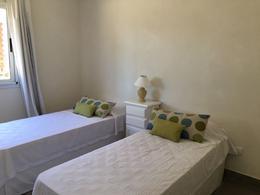 Foto Casa en Venta | Alquiler temporario en  Costa Esmeralda,  Punta Medanos  Costa Esmeralda - Residencial 1 al 100