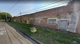 Foto Galpón en Venta en  Rosario,  Rosario  Pte. Roca al 3000