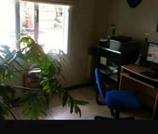 Foto Casa en Venta en  Villa Belgrano,  Cordoba  gob. olmos esquina laplace