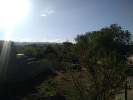 Foto Terreno en Venta en  Alta Gracia,  Santa Maria  Bº Liniers - Terreno en Alta Gracia