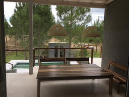 Foto Casa en Alquiler temporario en  Costa Esmeralda,  Punta Medanos          Deportiva 391