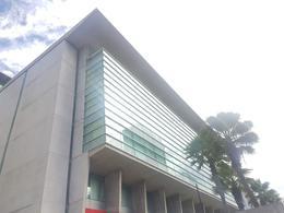 Foto Oficina en Renta en  Del Valle Oriente,  San Pedro Garza Garcia  OFICINA EN RENTA COLONIA DEL VALLE ORIENTE EN SAN PEDRO GARZA GARCÍA