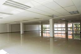 Foto Oficina en Renta en  Lomas de Chapultepec,  Miguel Hidalgo  Lomas de Chapultepec, 3,129m2. Zona Corporativa, 69 Garages