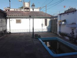 Foto Casa en Venta en  Presidente Peron,  San Miguel De Tucumán  Florida y Rufino Cossio